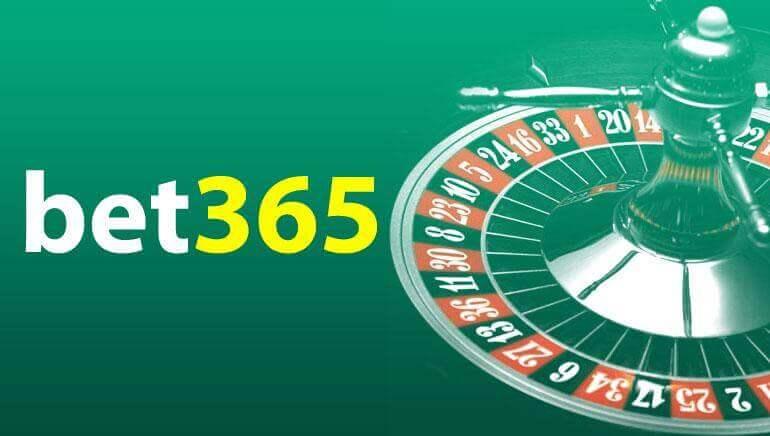 Bet365 preguntas frecuentes casino fiable Portugal - 13233