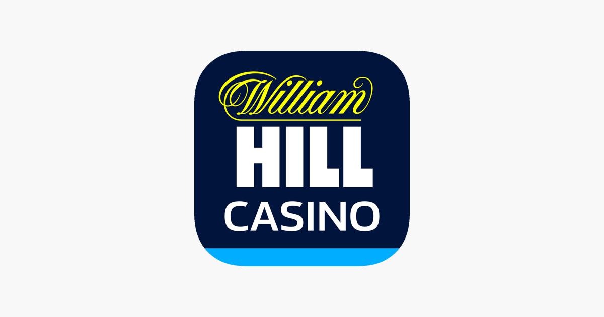 William Hill es tabla de ruleta - 57002