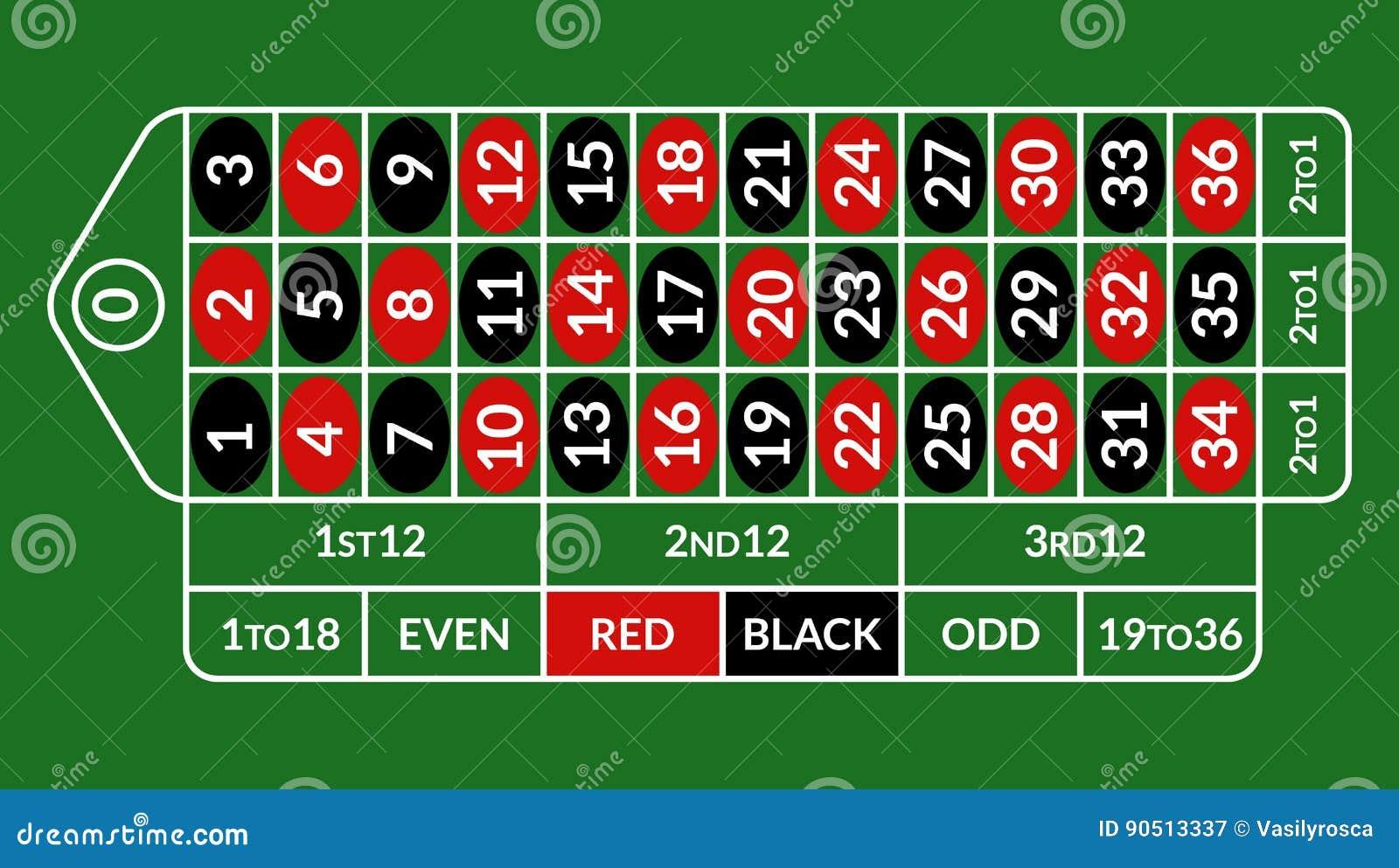 Casino Bonuses in United Kingdom ruleta americana - 98123
