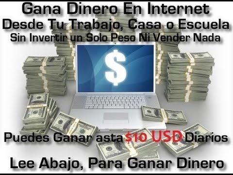 Casino un deposito inicial para jugar juegos online gratis Concepción - 22159