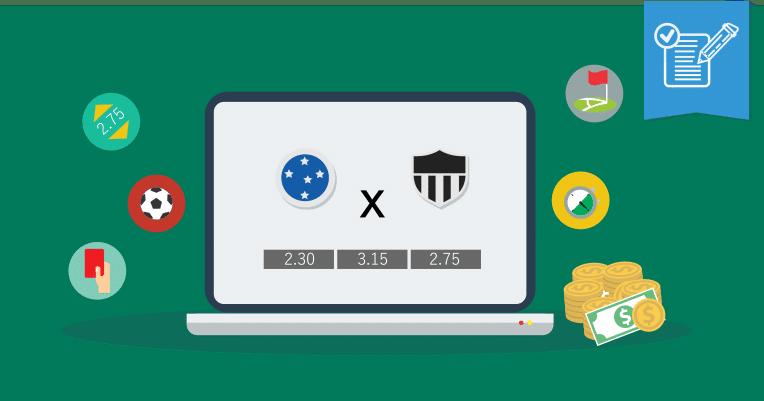 Mesa de dados casino bono bet365 Rio de Janeiro - 6815