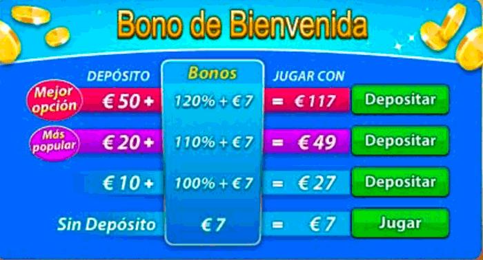 Gratorama juegos bonos gratis sin deposito casino Funchal - 3064