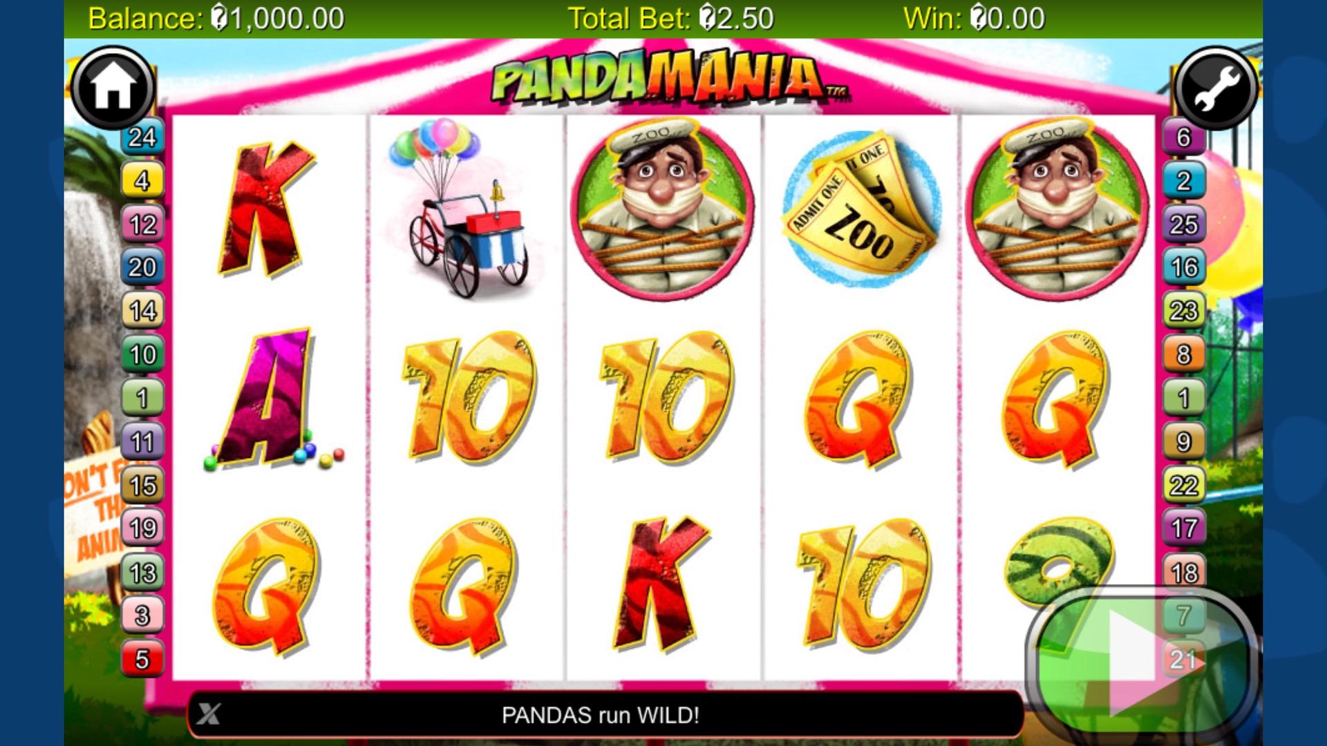 Bonos casino - 89473