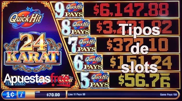 Tiradas gratis en PAF juegos de azar y probabilidad - 12256