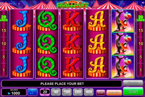 Descargar unibet poker gratis tragamonedas Lucky Witch - 70040