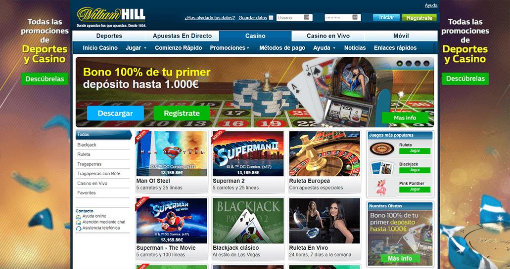 Juega a Lost Vegas gratis Bonos ruleta online con tarjeta de credito - 13449