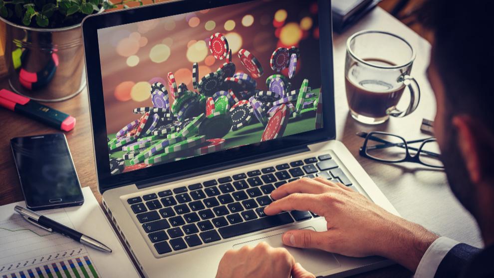 Trucos y consejos casino online cuenta rut - 48426