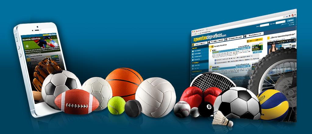 Bwin mundial app de juego casino online Portugal - 45245