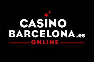 Casino midas - 8011