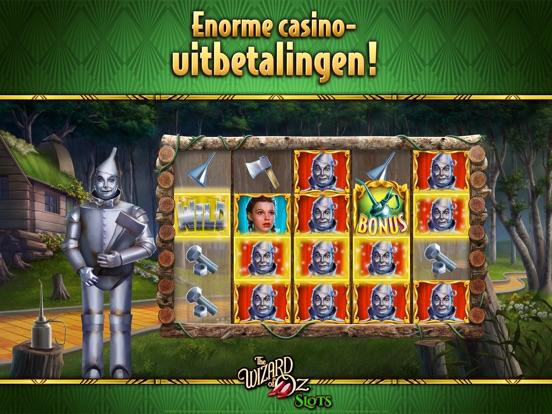 Tragamonedas Gratis Golden Gate buscar juegos de casino - 16864
