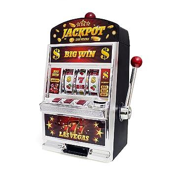 Juegos de mesa - 88662