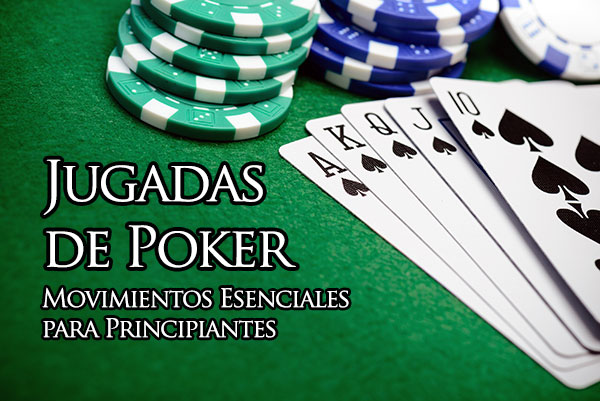 Full tilt poker - 32004