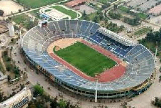 Tiradas gratis en Chile apuestas de futbol para hoy - 73775