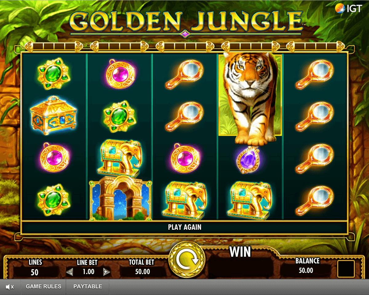 Descargar jackpot city casino online Almada bono sin deposito - 42543