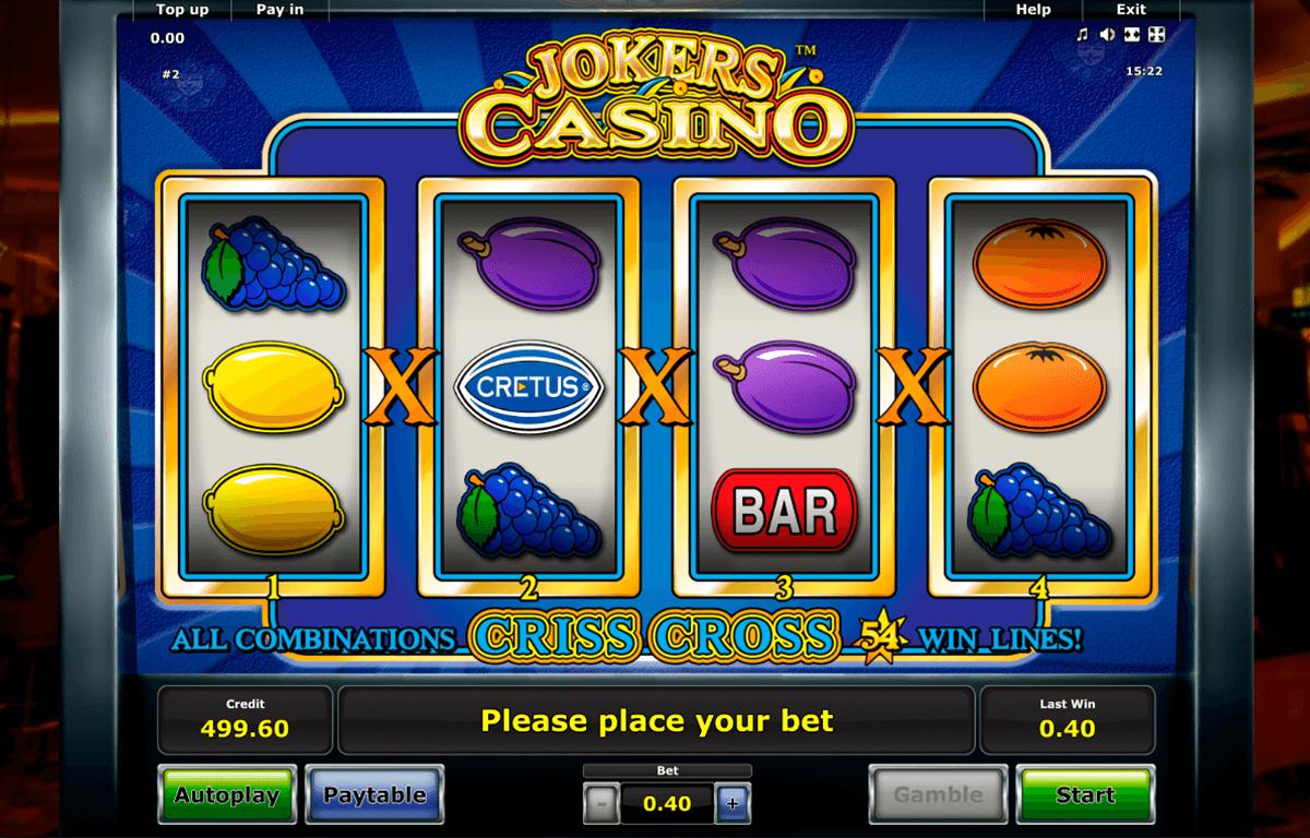 Tragamonedas de casino begawin online - 48671