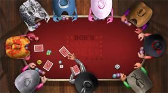 Juegos de Microgaming texas holdem poker online - 80675
