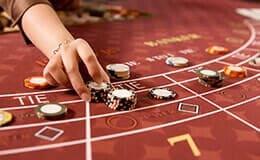 El mejor casino bono sin deposito Guyana 2019 - 36125