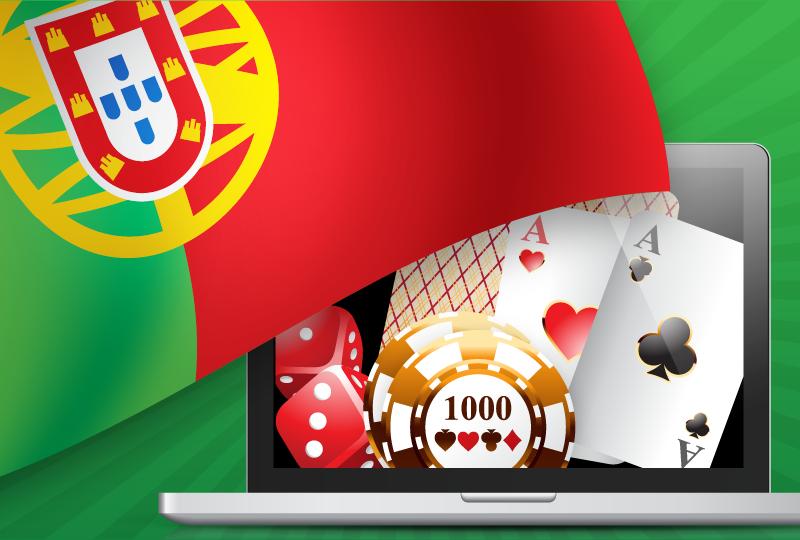 Fácil casino Portugal casinos online - 74055