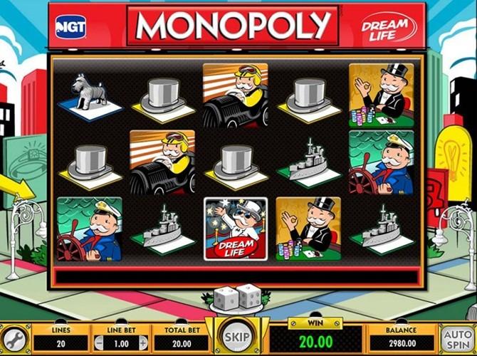Juegos de casino en vivo en linea - 70845