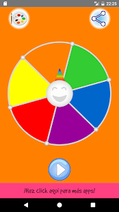 UptownPokies com app - 86174