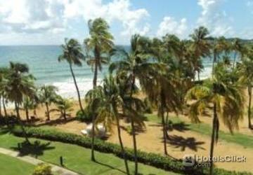 Juegos gratis de casino Puerto Rico - 7264