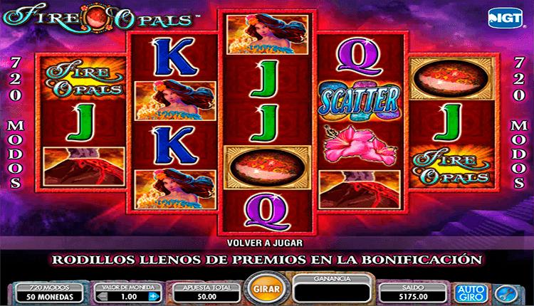 Casino Online Rabcat como jugar juegos de - 19995