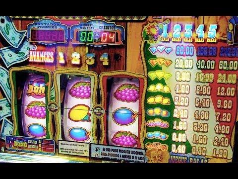 Tragamonedas gratis cleopatra como jugar loteria Almada - 65012