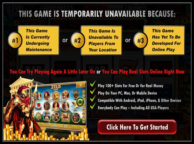 Casinos con paypal tragamonedas Gratis Jewel Twist - 70596