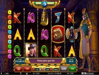 Tragaperra Tornado Farm Escape juegos de casino top 10 - 17001