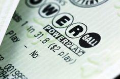 Freelotto ganadores juegos casino online gratis Santa Cruz - 69757