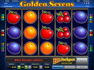 Casino platinum - 55503