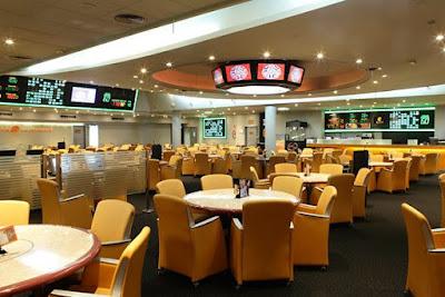 Casinos online que - 56853