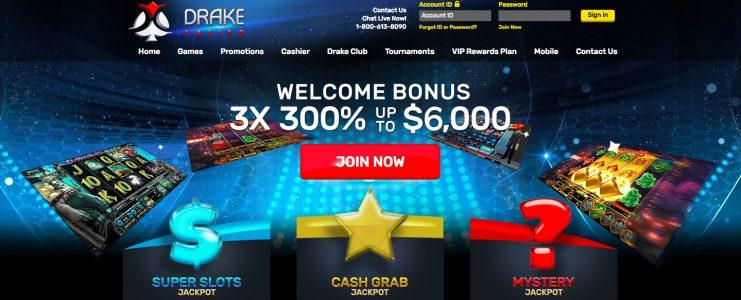 Billar online casino Portugal juegos de azar gratis maquinas tragamonedas - 33533