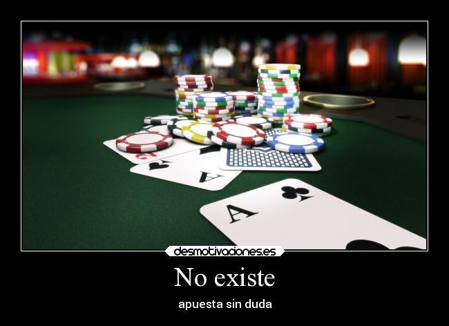 Pagina apuestas deportivas existen casino en Colombia - 61373