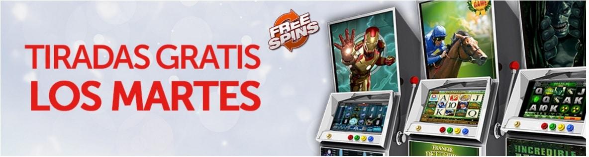 Casino online - 73572