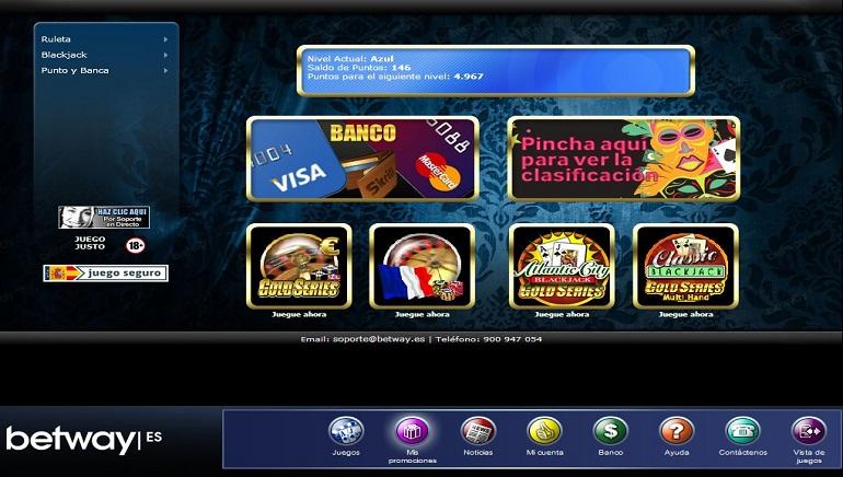 Trustly bonos diners es visa o mastercard casino - 65524