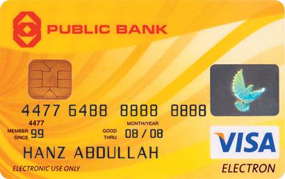 Casinos deportivos casino aceptan Visa Debit - 90690