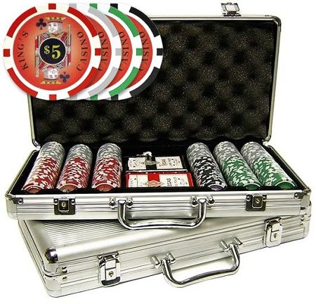 Casino cartas rasca mejores casas de apuestas - 69213