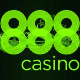 Jackpotcasino net casino online Panamá bono sin deposito - 36844