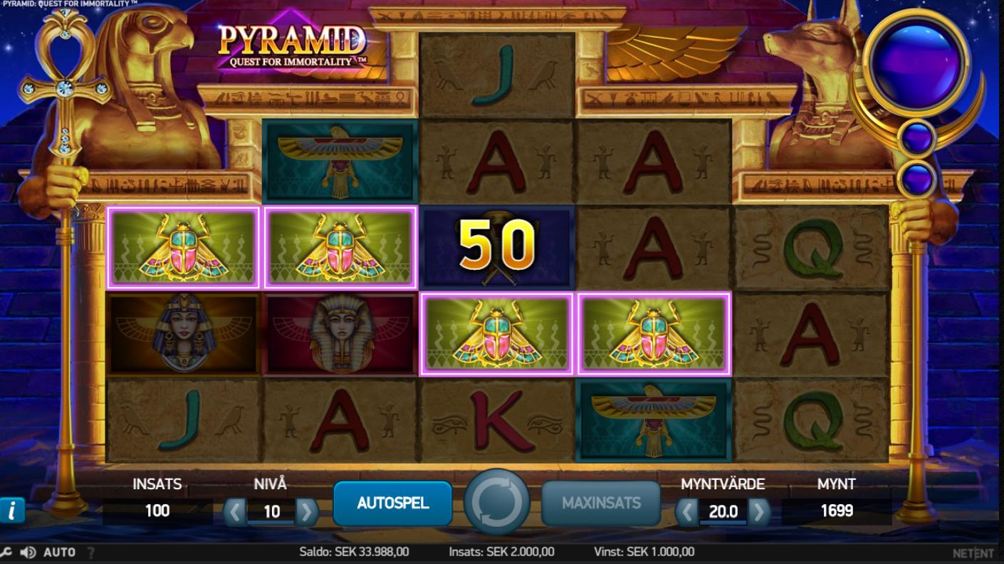 Casino 7Spins royal vegas gratis - 66163