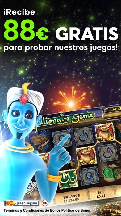Pokerstars dinero real juegos de casino gratis Paraguay - 33788