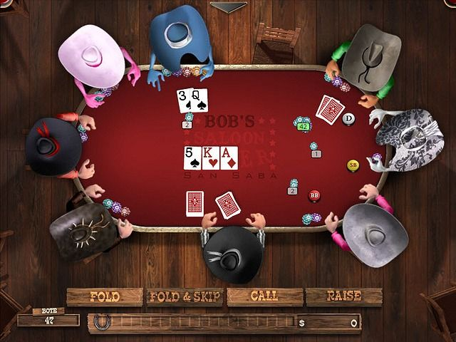 Juegos Joreels com - 16176