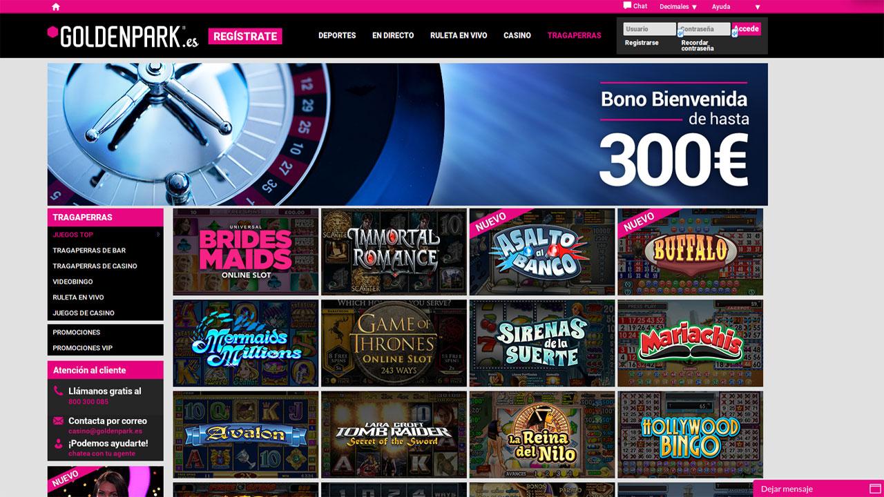 Casino en línea en Irlanda bono gratis casa de apuestas - 58558