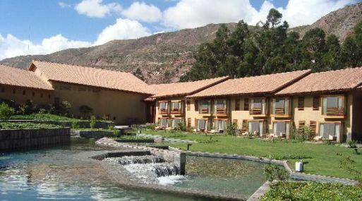 Mejores casino Perú - 45370