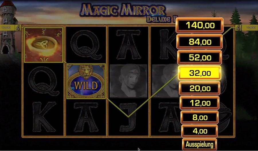 Magic merkur Slots suerte Casino com - 94454