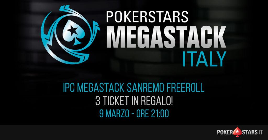 Términos casinoBonusCenter ticket freeroll pokerstars - 44666