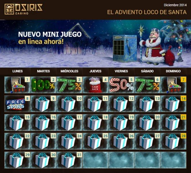 Casino online 70 tiradas gratis reseña de USA - 20543