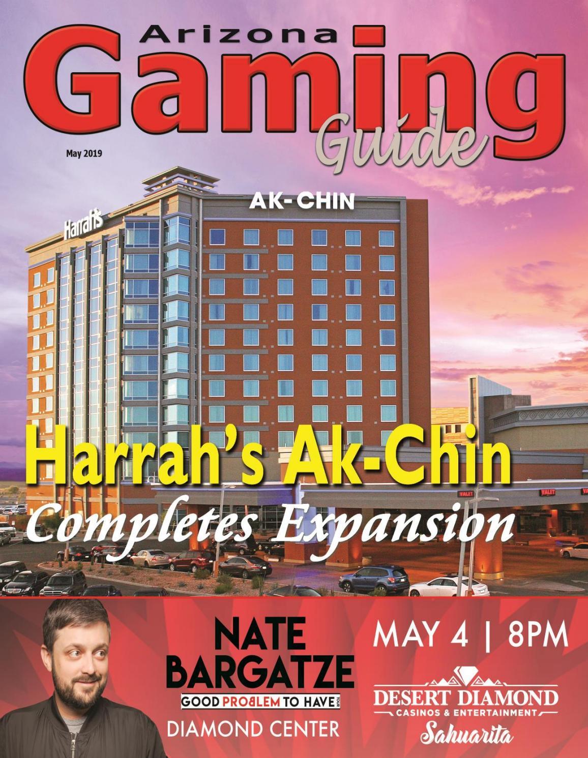 Slots 2019 gratis casino online legales en Santa Cruz - 99463