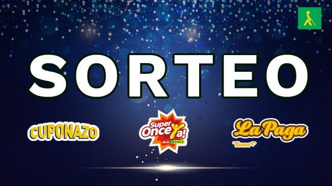 Comprobar numero loteria canal TV de Poker - 55567