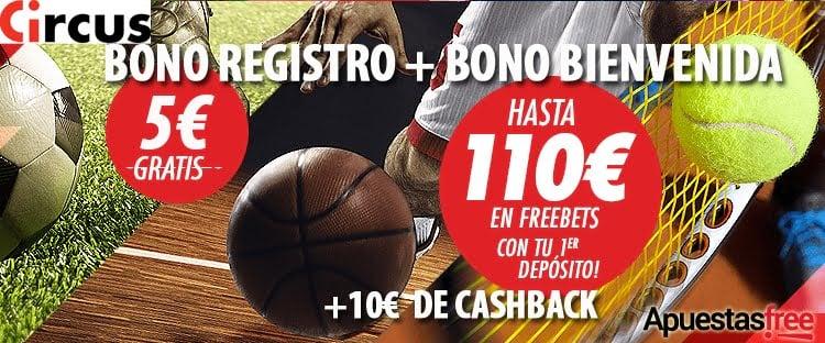 Casino guru bono sin deposito los mejores online Funchal - 4145